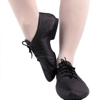 Jazz shoes / Trainers