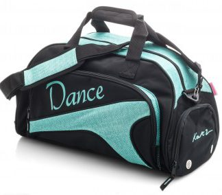 Katz large Hold-all bag, new design
