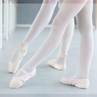 Dance UK Tights/Accessories