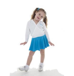 Dance UK Clothing