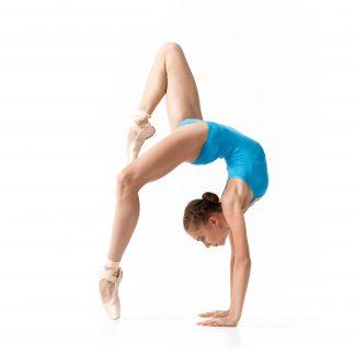 Dance / Ballet Wear